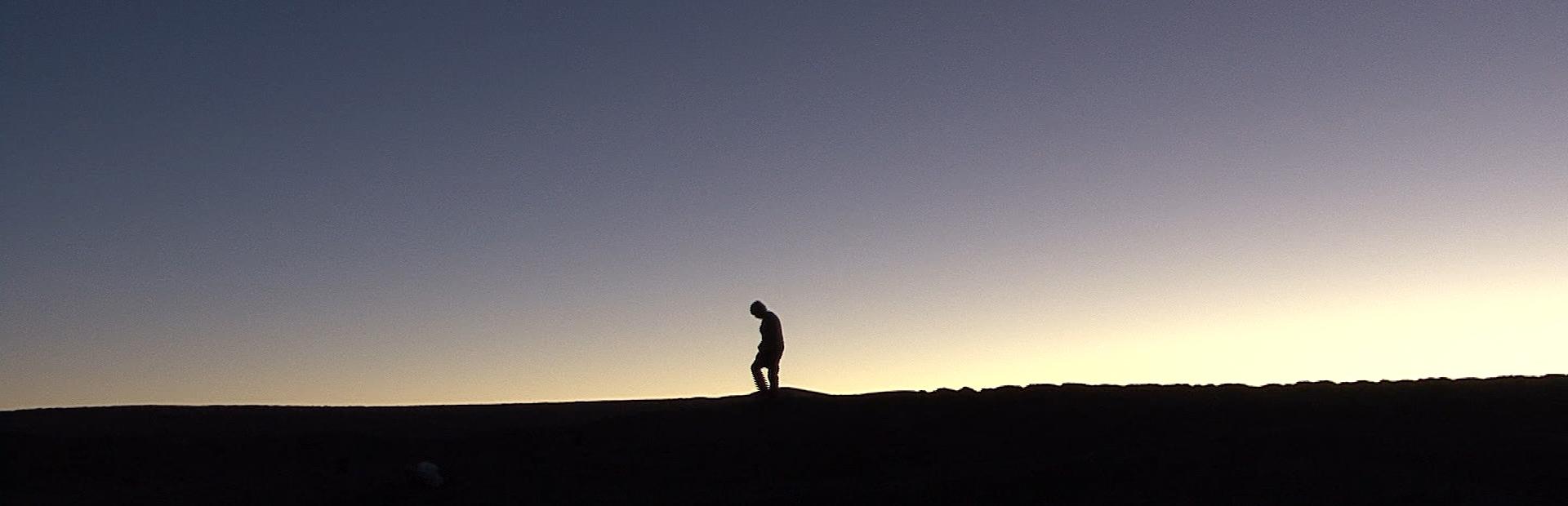 Nostalgia de la luz. Patricio Guzmán (2010) Francia-Chile-Alemania. 90 min