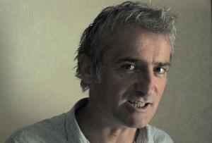 ASIER ALTUNA foto director Bertsolari