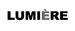Master Class: Estrategias de montaje. Por el Colectivo Lumiere.