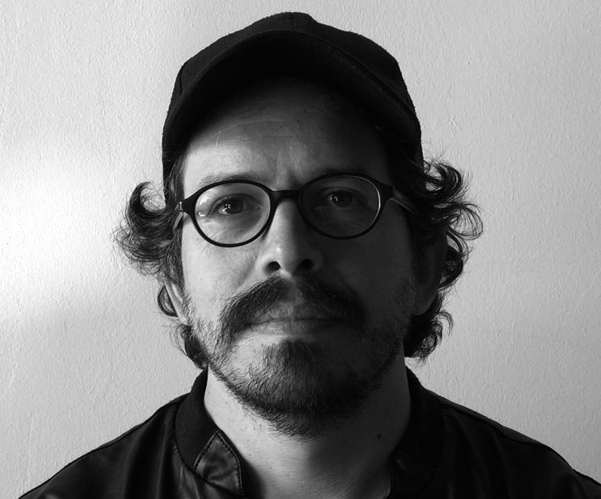 Taller de guión cinematográfico con Santiago Fillol